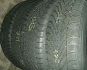 Vw Golf7 Seat Leon 3
