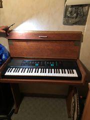 YAMAHA Keyboard PSR-80