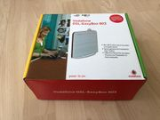 WLAN ROUTER VODAFONE DSL-EASY BOX