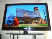 Samsung TV - 40 Zoll