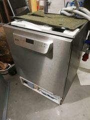 Reinigungs- und Desinfektionsautomat Miele PG8591 -