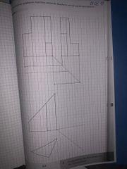 Nachhilfe im Fach technisches zeichnen