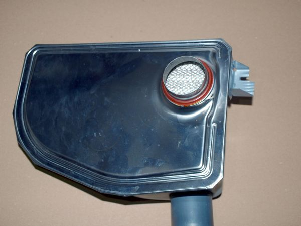 Zeolith behälter siemens neff bosch spülmaschine geschirrspüler in