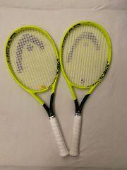 Tennisschläger HEAD Extreme MP