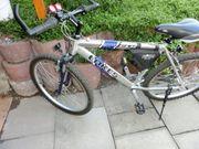 26 Zoll Mountain Bike sehr