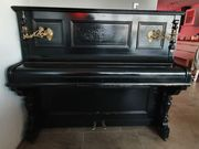 Klavier Marke Ackermann