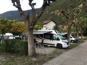 Fiat Ducato Neo Traveller