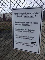 Leverkusen Hallen u Frei Plätze