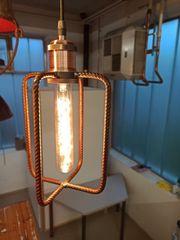 Lampenschirme verschiedene Upcycling