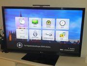 50 LG 50PJ350 PLAZMA TV