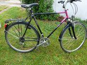 Herren Fahrrad 28 er