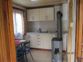 Ferienhauser direkt am Wasser am: Kleinanzeigen aus Moravske Budejovice - Rubrik Ferienhäuser, - wohnungen