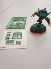SKYLANDERS GIANTS - Stealth Elf