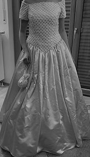 Brautkleid Valerié
