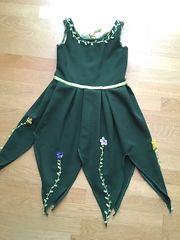 Feen Kostüm Gr 128-134