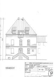 1-Zimmer-Wohnung in Bornheim-Sechtem zu vermieten