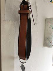 More Hunter Halsband XL Elchleder