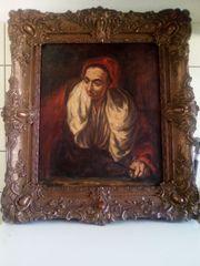 Zum Verkauf gemalde maler Joseph