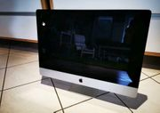 Apple iMac 27 Zoll Intel