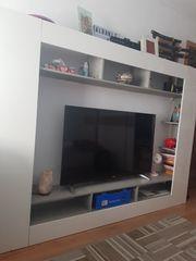 Fernsehschrank
