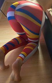 Super body Cam Girl