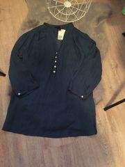 Umstandskleidung Bluse H M Mama