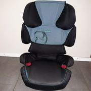 Kindersitz Cybex Solution X2