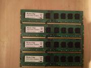 16GB Hynix Chip DDR3 1333MHZ