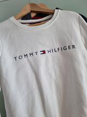Tommy Hilfiger Pullover Gr M