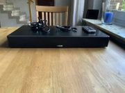 Canton DM75 Sounddeck