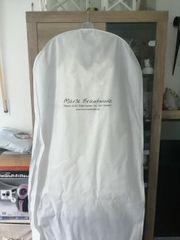 Brautkleid von der serie Lilli