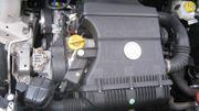 Motor Alfa Romeo Mito 1