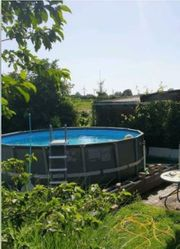 Pool 5 00 x 1
