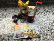 Lego Kleine Ritterburg