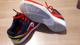 Tennis, Tischtennis, Squash, Badminton - Hallentennis- Schuh HEAD Sprint 2