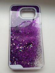 Handyhüllen Samsung Galaxy S6
