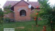 Haus in ruhiger Lage Balatonr