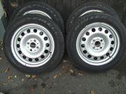 Mini Winterräder Pirelli 175 65R15