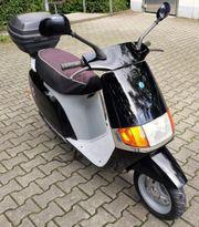 VESPA Sfera 50 Roller