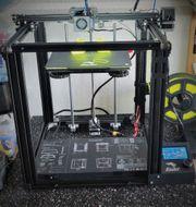 3D Drucker Creality Ender 5