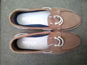 Botalo Schuhe