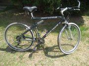 Jugendfahrrad Kinderfahrrad MTB Fahrrad 21