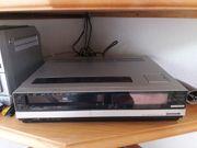Videorecorder Panasonic VHS