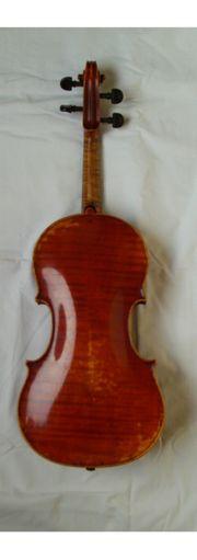 4 4 Violine 1 900