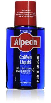 Alpecin Liquid 200ml 1 Karton
