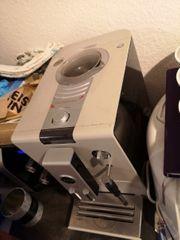 Jura Ena 3 kaffeevollautomat