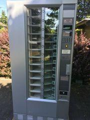 Trommelautomat - Eierautomat Marke Damian