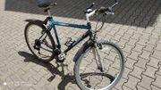 MTB Mountainbike Giant 26