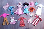VINTAGE Barbie 70er Jahre MISS