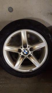 Faires Angebot für BMW 3er -